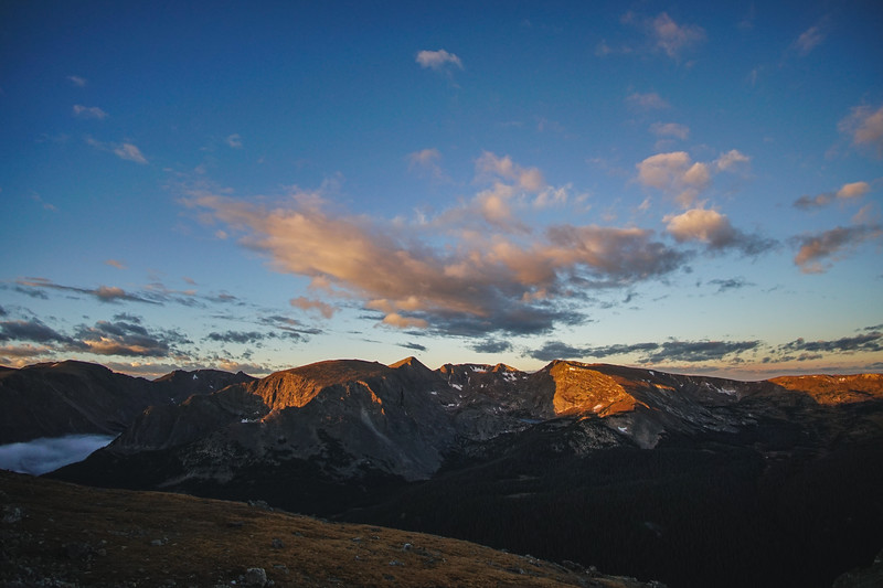 Rocky Mountain National Park.jpg