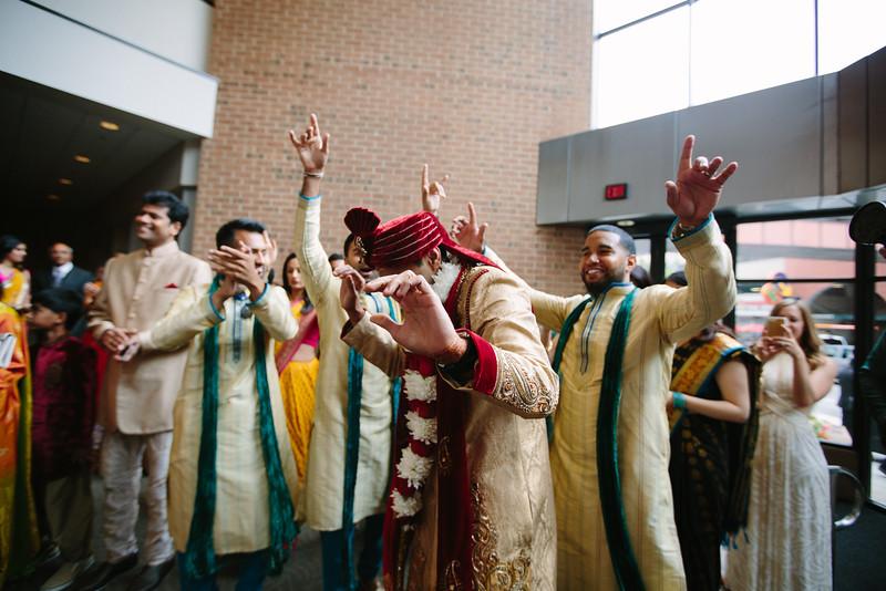 Le Cape Weddings_Preya + Aditya-973.JPG