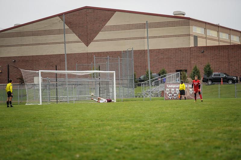 10-27-18 Bluffton HS Boys Soccer vs Kalida - Districts Final-397.jpg