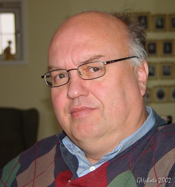 Kjetil orginal mars 2005.jpg