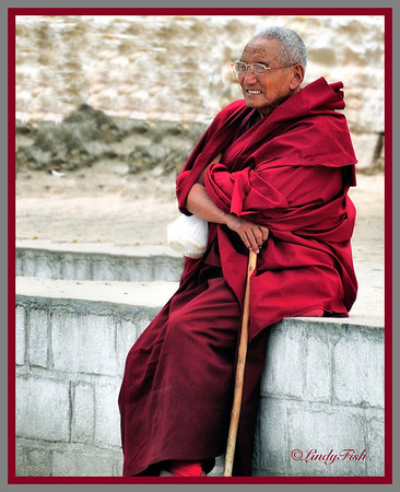 TRAVEL-2011-03-BEST OF CHINA-TIBET