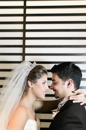 2013-11-24-Ninoska & Faisal preview