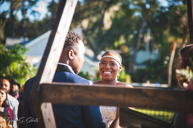 Lolis Wedding Edits-241.JPG
