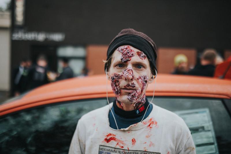 ZombieRun2017-0651.jpg