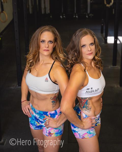 Rachael & Renee Crossfit-01037.jpg