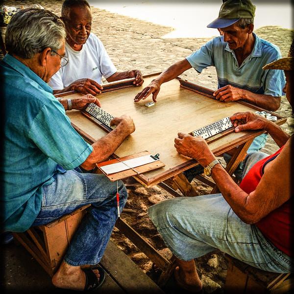 Cuba-Trinidad-IMG_0614.JPG-iPhone.jpg