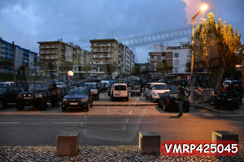 VMRP425045.jpg