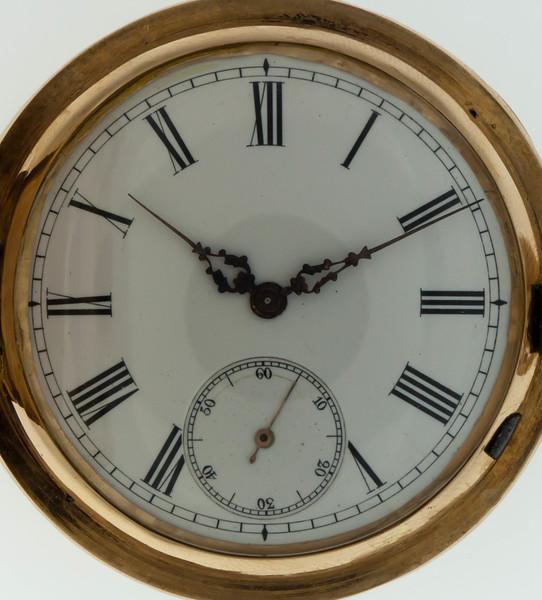 List Glashute Pocket Watch-594.jpg
