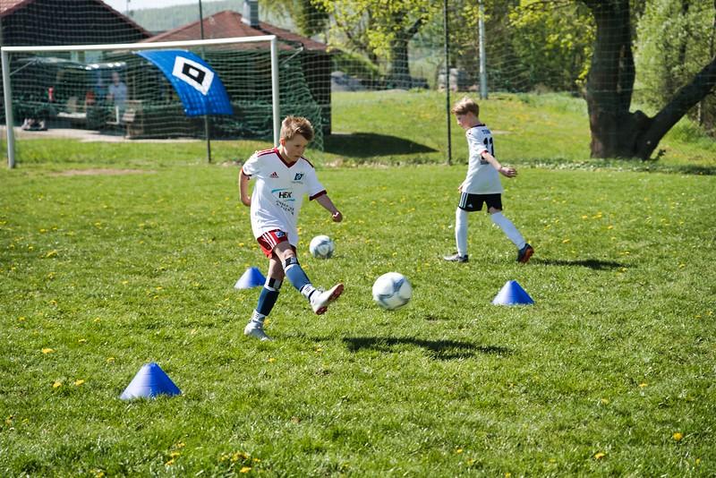 hsv-fussballschule---wochendendcamp-hannm-am-22-und-23042019-y-55_46814448285_o.jpg