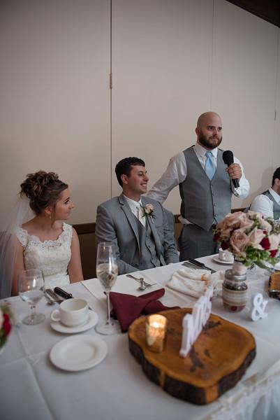 5-25-17 Kaitlyn & Danny Wedding Pt 2 168.jpg