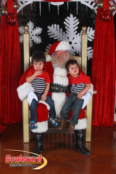 Santa 12-17-16-267.jpg