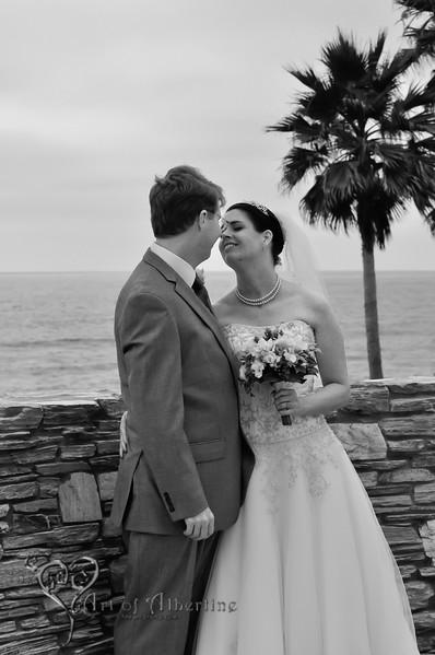 Wedding - Laura and Sean - D90-1194.jpg