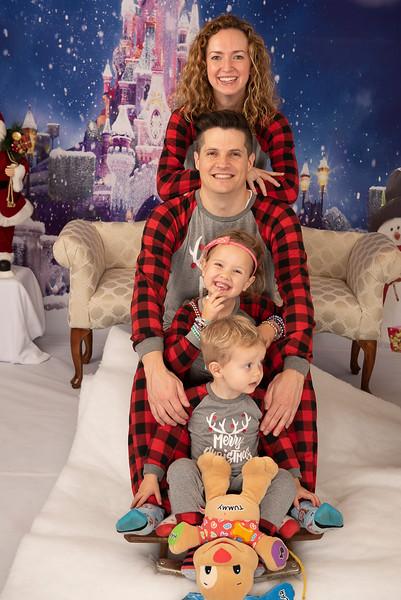 Christmas-2019-small-52.JPG