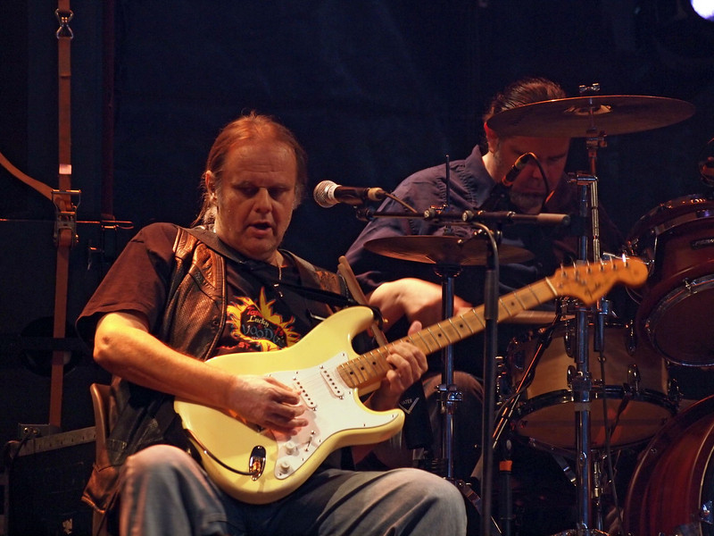Walter Trout Ribs & Blues Raalte 20-05-13 (163).jpg