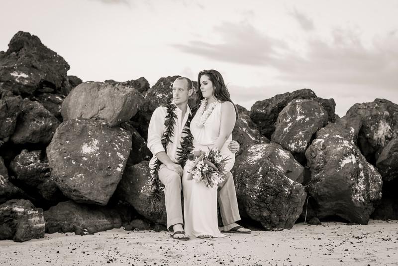 Kona Wedding photos-1548McMillen & Renz Wedding 6-10-2.jpg