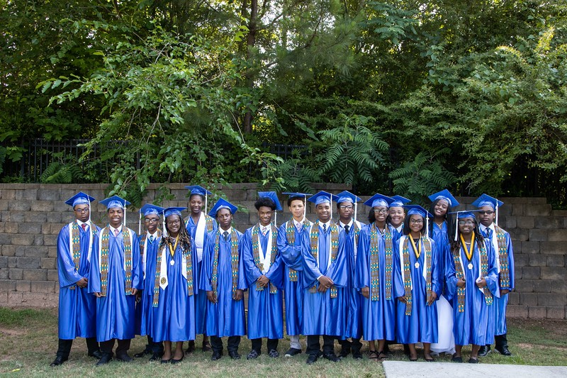 AYA_Graduation2019-53.jpg