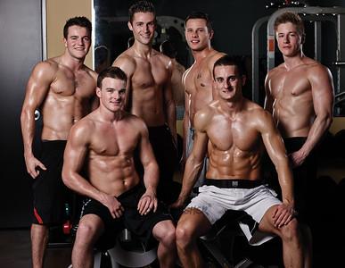 QVegas Fitness