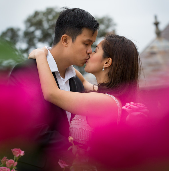 Sydney_Wedding_Photographer_ (24 of 43).jpg