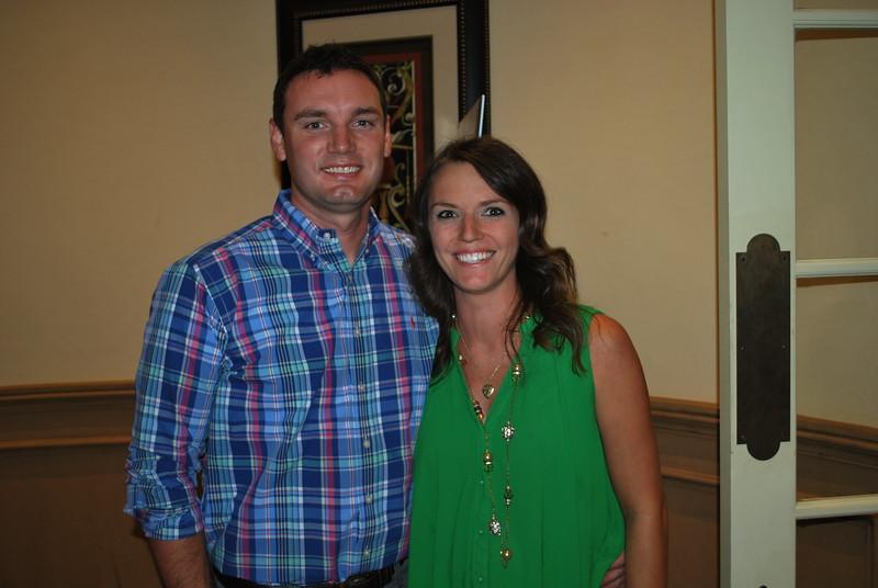 Ryan & Brittany Brawley.JPG