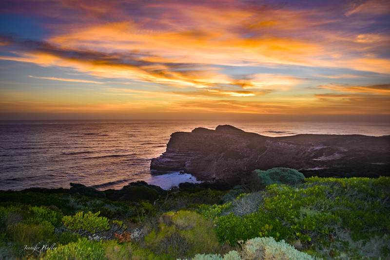 Sunset at Cape Point.jpg