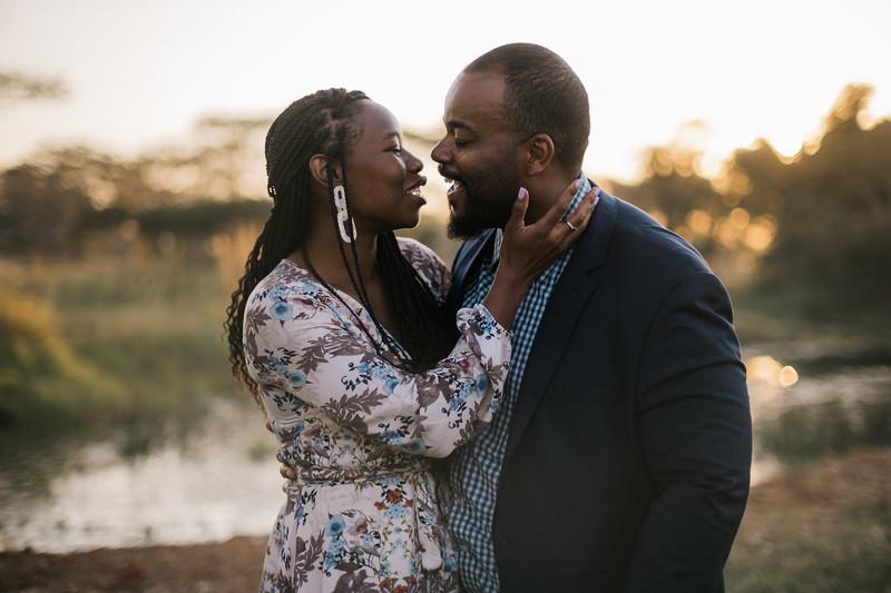 2019_06_24_Global_Malawi_ASJ_D05_Wedding-117.jpg