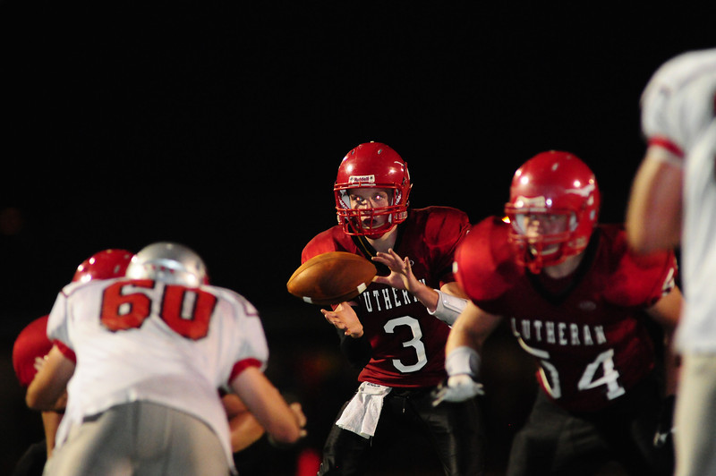Lutheran-West-vs-Hawken-at-Alumni-Field-Artificial-Turf-1st-2012-08-31-129.JPG