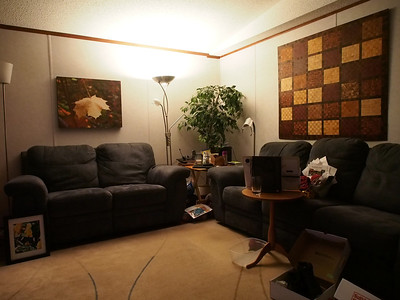2337 Livingroom