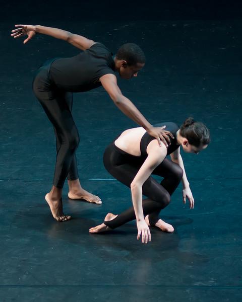 LaGuardia Senior Dance Showcase 2013-725.jpg