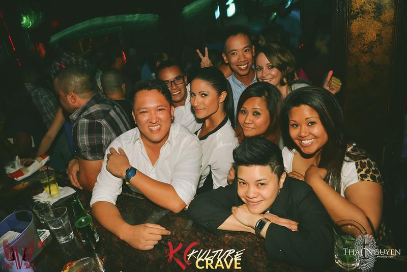 Kulture Crave 6.12.14-92.jpg
