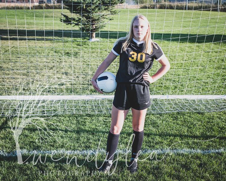 wlc Senior soccer girls 19 1442019.jpg