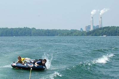 2008-06-14 Lake