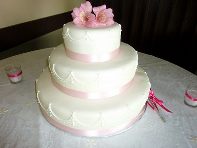 2010.08.15-Ron.and.Joannas.Wedding.Cake