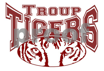 Troup ISD