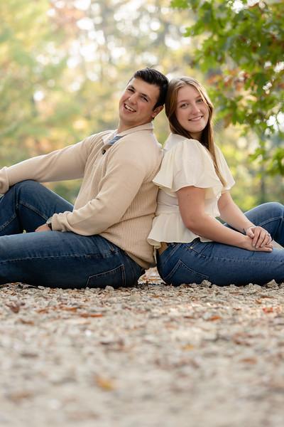 Katie & Nick's Engagement - November 2020-73.jpg