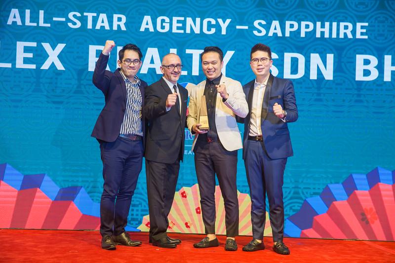 Star Propety Award Realty-941.jpg