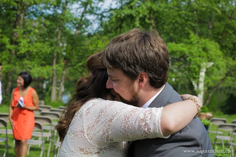 Columbus Wedding Photography-231.jpg