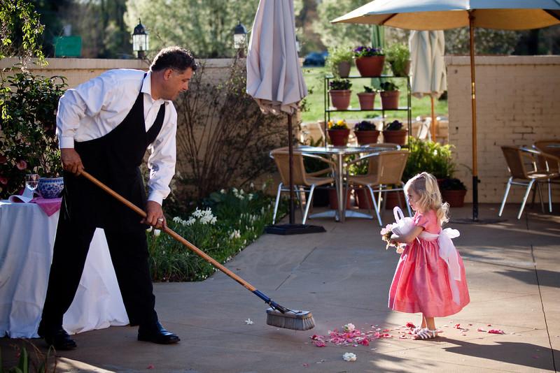 wedding_279.jpg