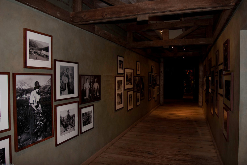 2006-11-10-Sundance-0168.jpg