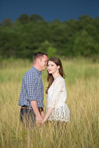 Houston Engagement Photography ~ Kimberly and Martin-1129.jpg