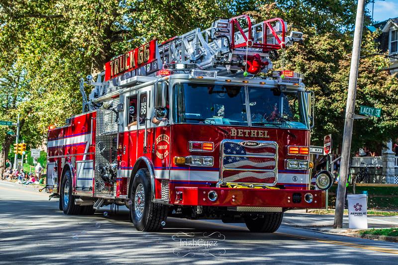 Bethel Fire Company (6).jpg