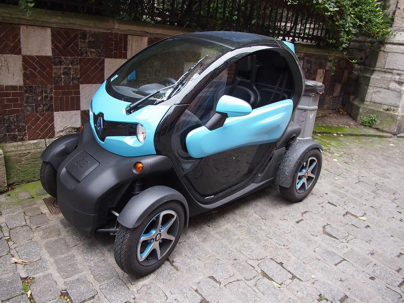P7276349-little-car.JPG