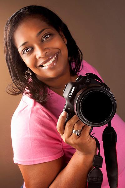 TracyTurnerPhotographerWeb.jpg