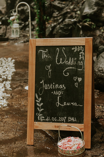 Justin&Laura_wedding (1).jpg