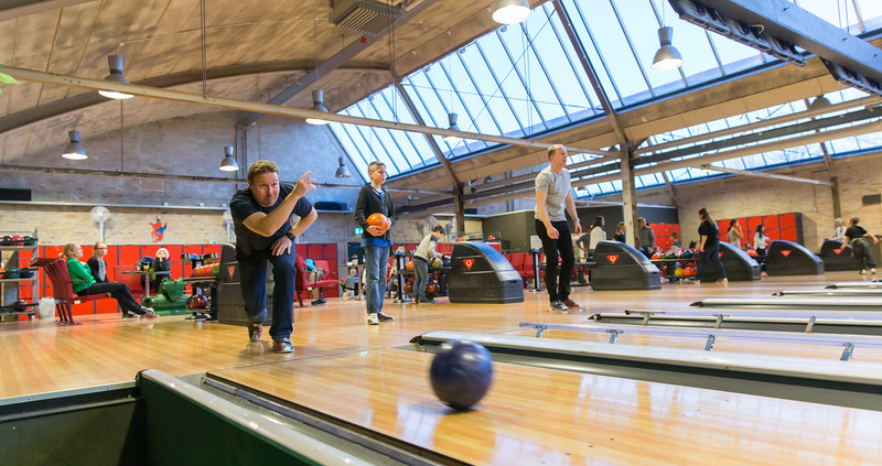 bowling-dec2016-6.jpg