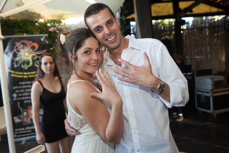 M&G wedding-2911.jpg