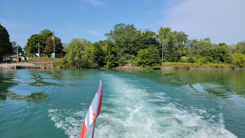 OntarioByBike-Niagara06.jpg