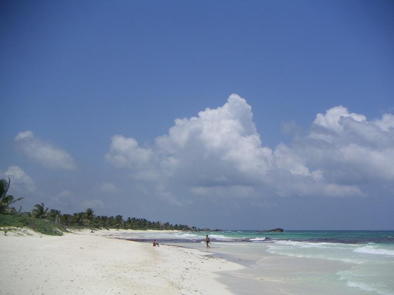 39 More Beach.jpg