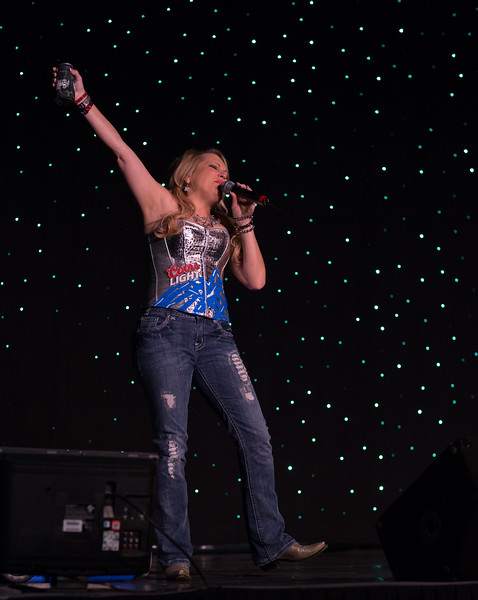 karaoke 10 2012 393-9