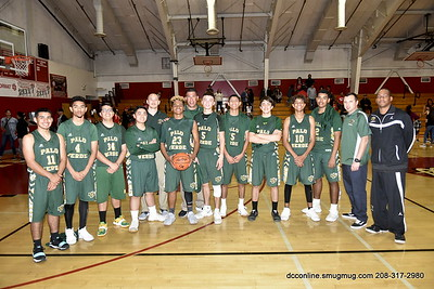PVHS VAR BBB vs IHS  2018 Win