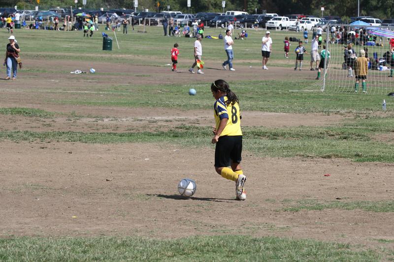Soccer07Game3_138.JPG